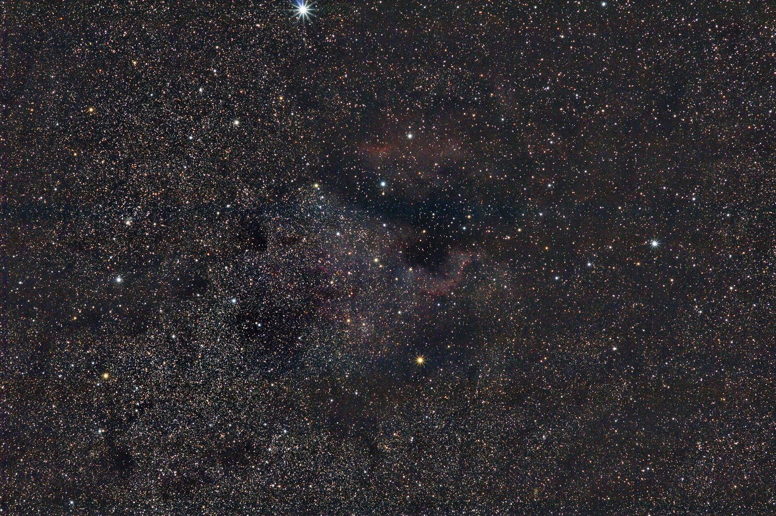 NGC 7000 Jupiter 37a 2h 57min  f10 iso 800 0617-18-19-202017jpg.jpg