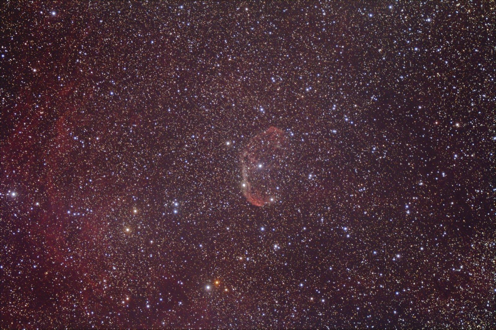 596bcdfd19ee6_NGC68883.thumb.jpg.01c2dc5d5195d3058648539308fbe602.jpg