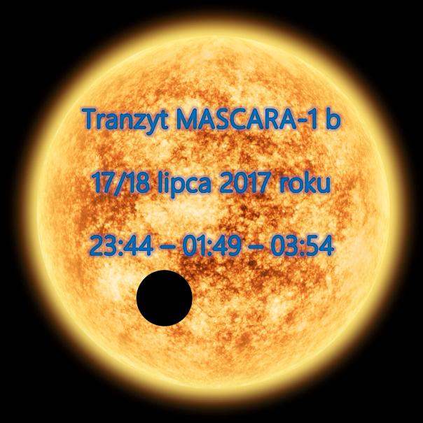 Tranzyt MASCARA-1 b (PL).png