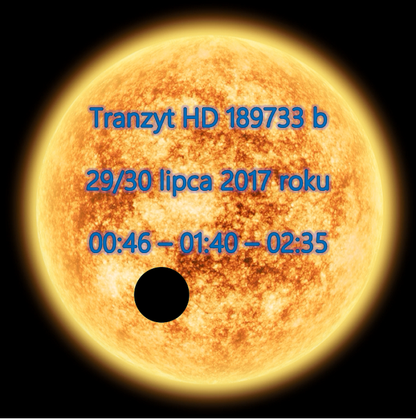 HD 189733 b_29 lipca.png