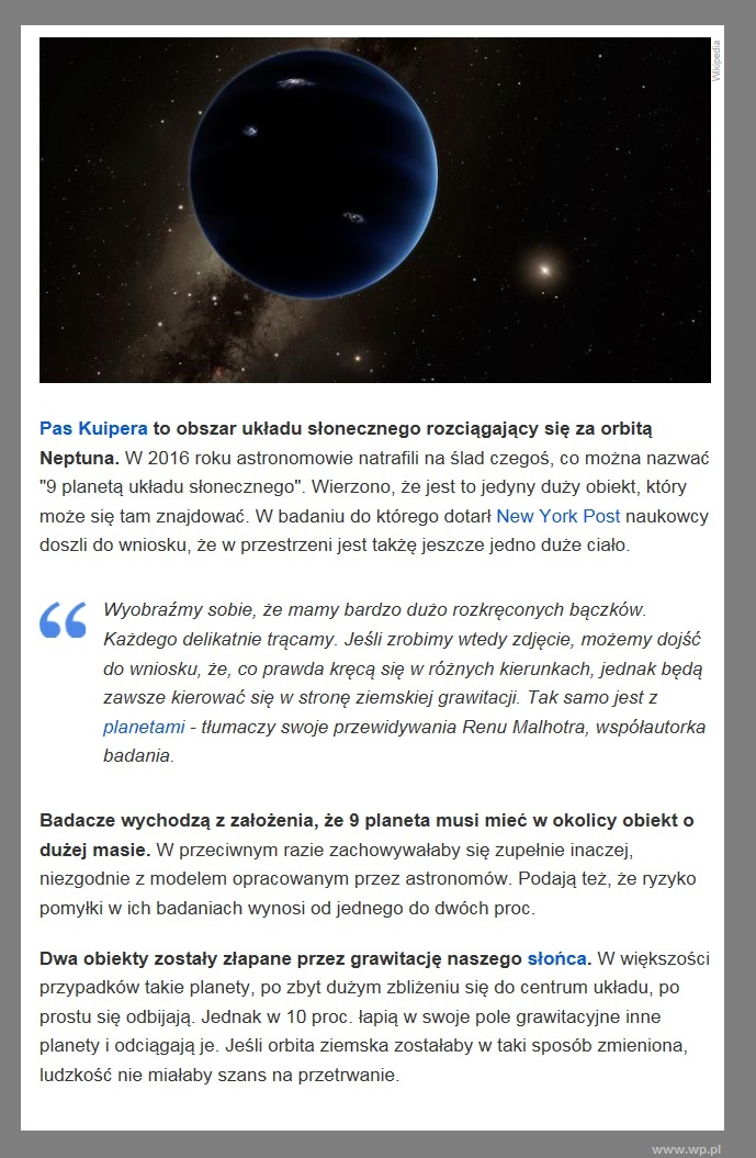 9ta_planeta_x_2.jpg