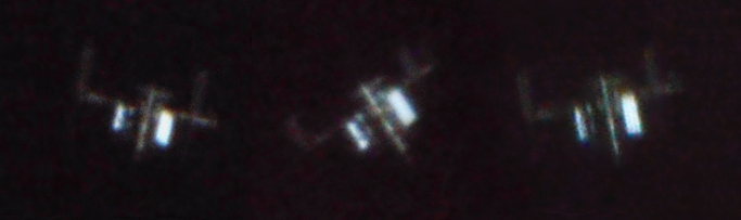 ISS_29_07_2017.png