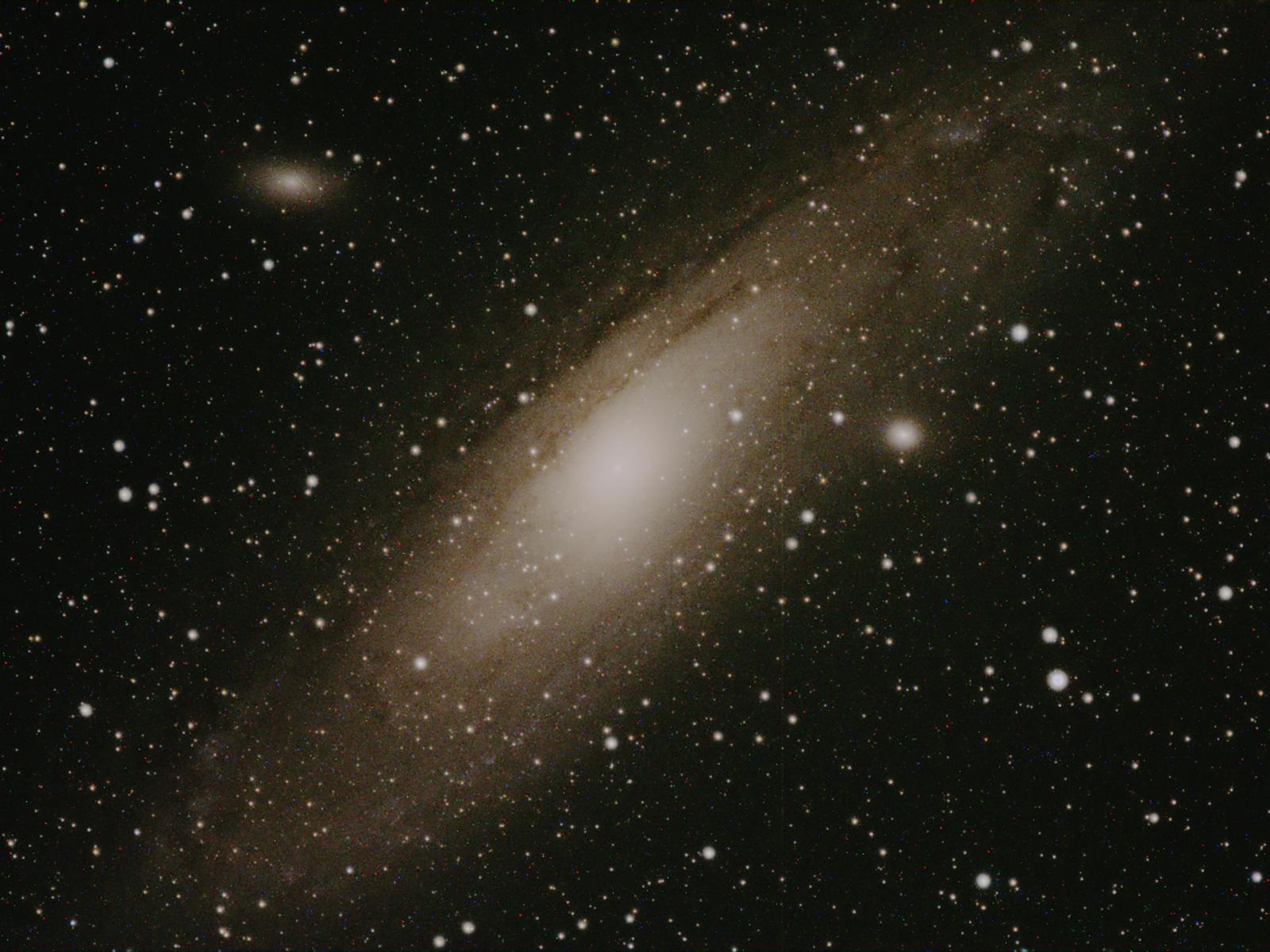 M31-002.jpg