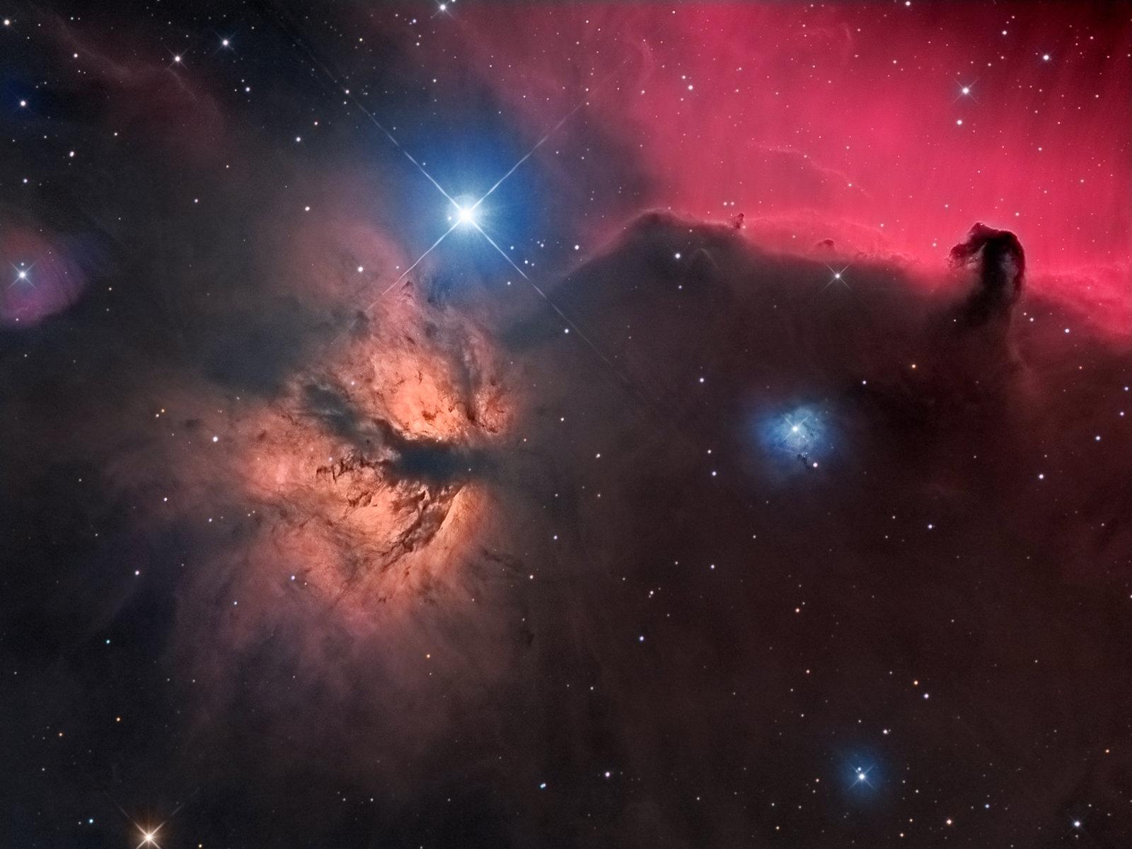 NGC2024.thumb.jpg.a4a685e6628540f67bd8684c9b7ad27c.jpg
