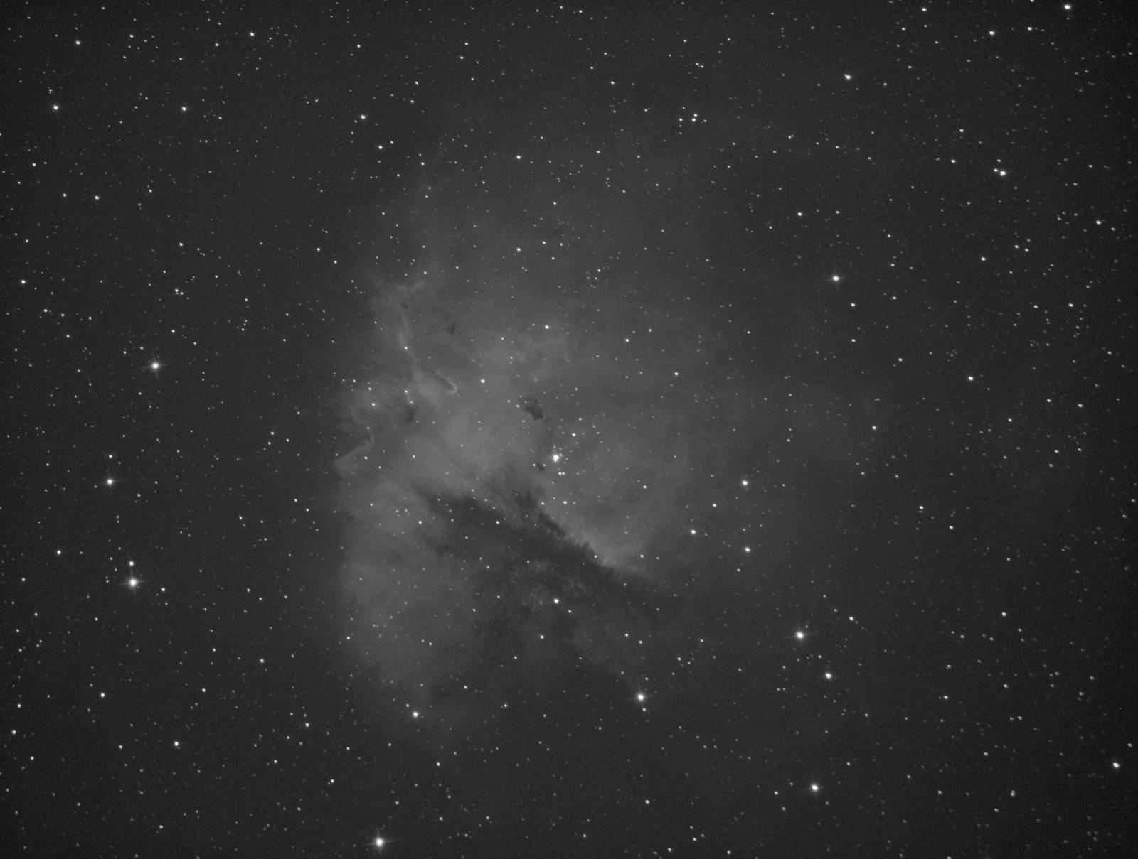 NGC286.thumb.jpg.b073a635d2d5cf195ca201880bc6942b.jpg