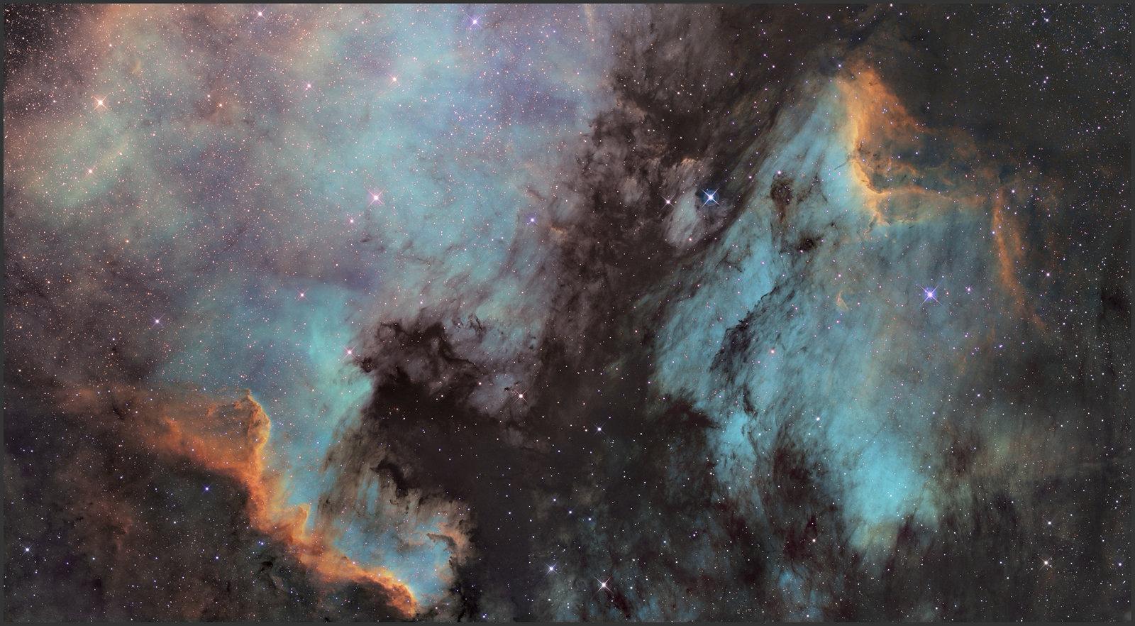 NGC7000pelikan3r_ostrzenie.thumb.jpg.4f352f113b9f0ae3955830285e850de0.jpg