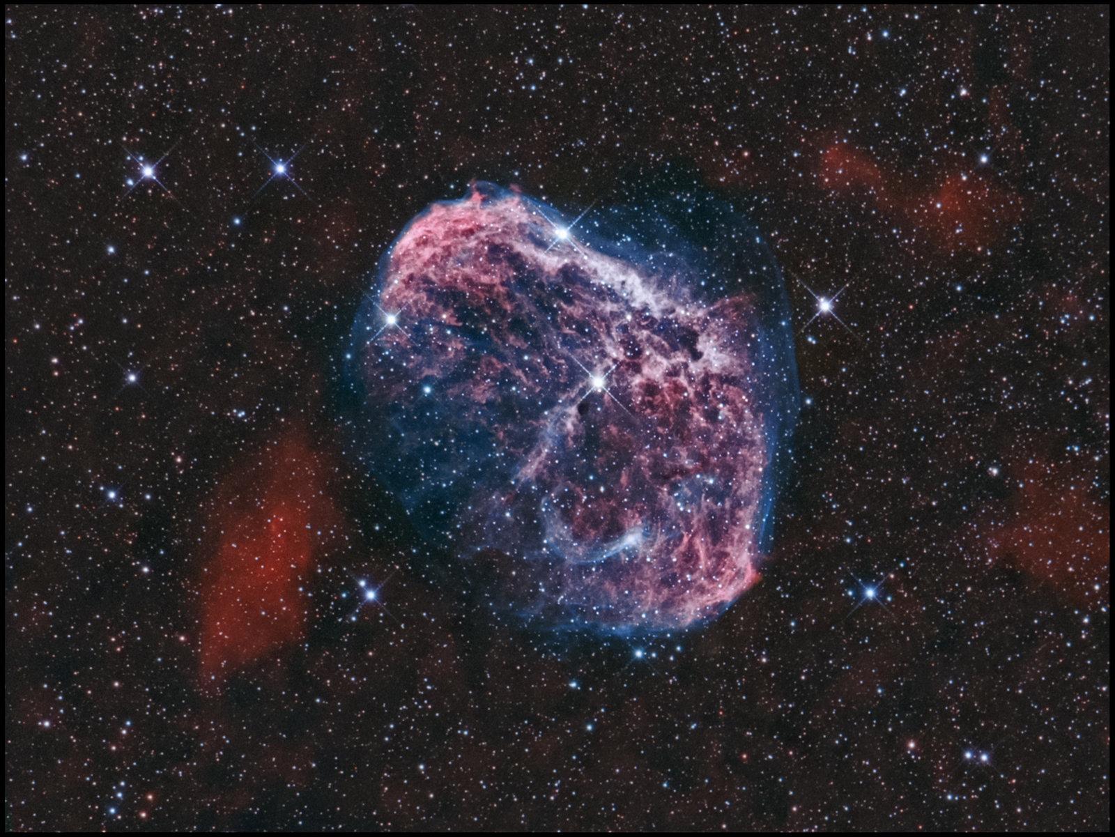 NGC_6888_bicolor13.thumb.jpg.e52189c60615060da2216385a4c8d0b0.jpg
