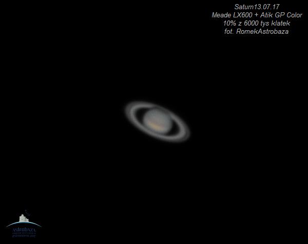 Saturn13.7.17.png