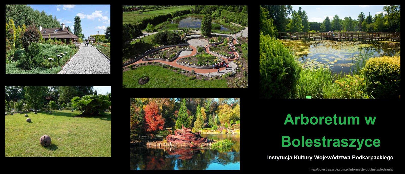 arboretum_.jpg