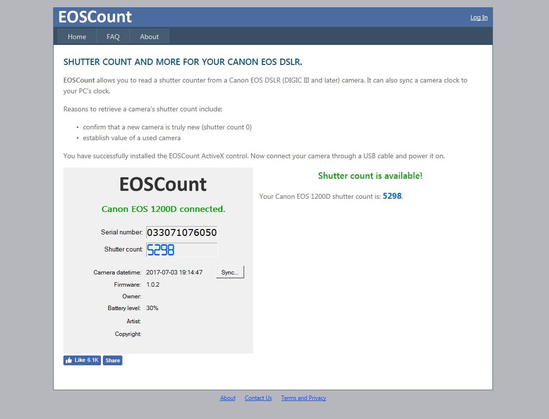 count.jpg.72944a7c0527c7c2e2e71fe5744e9b52.jpg