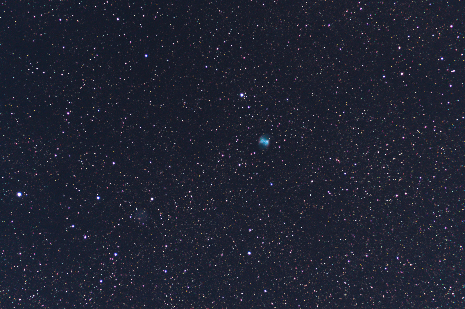 dumbbell_nebula.jpg