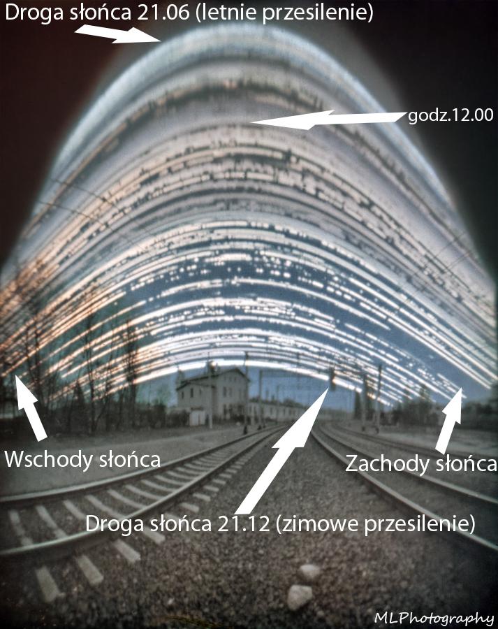 img212-info.jpg