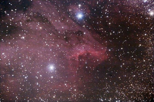 IC 5070.jpg