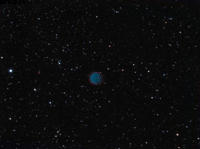 NGC6781.jpg