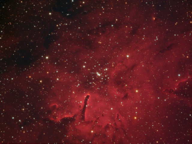 NGC6823-HaRGB.jpg