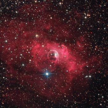 NGC7635 Bąbel HaRGB.jpg