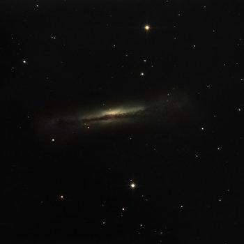 NGC 3628.jpg