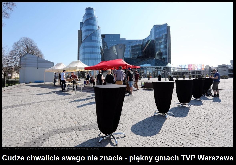 tvn_woronicza.jpg