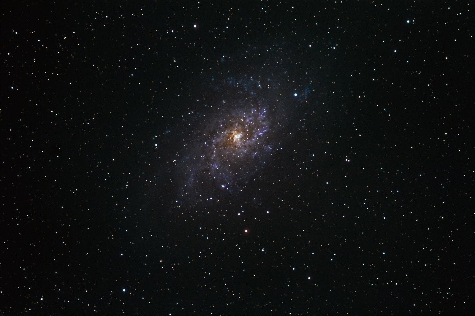 stack M33-wer2.jpg