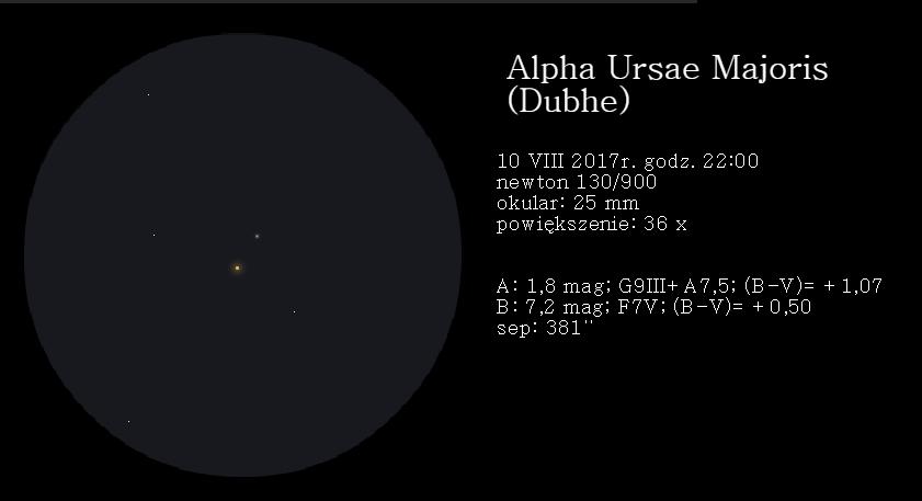 Alpha Ursae Majoris Dubhae.png