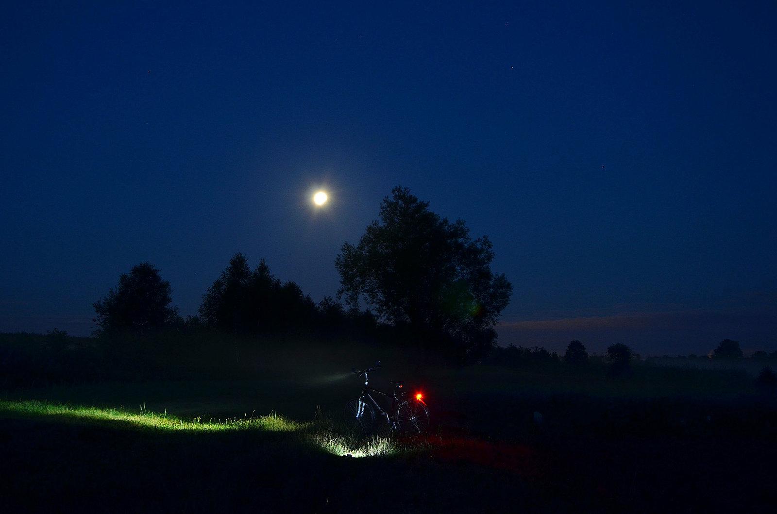 rowerem na zaćmienie.jpg