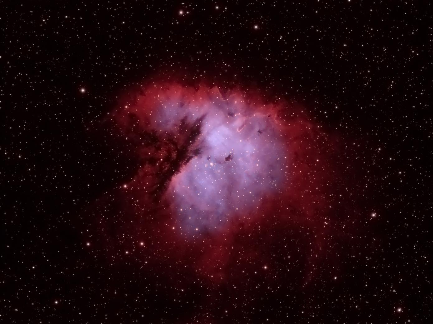 NGC281 ha metoda wesela.jpg