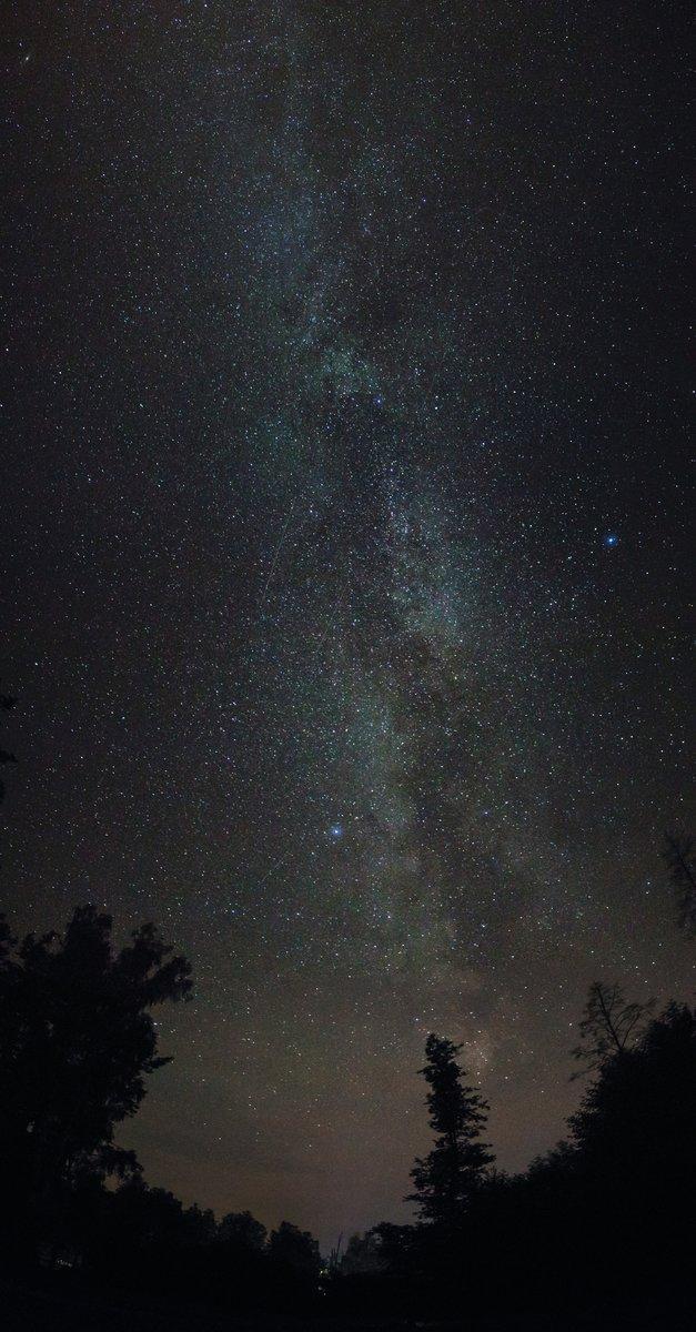 Droga Mleczna Jabloń.jpg