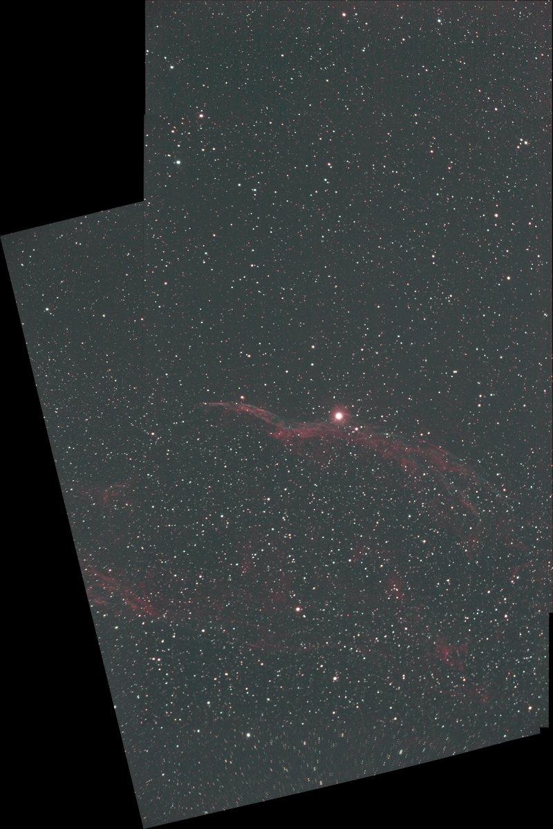 Finalne NGC6960.jpg
