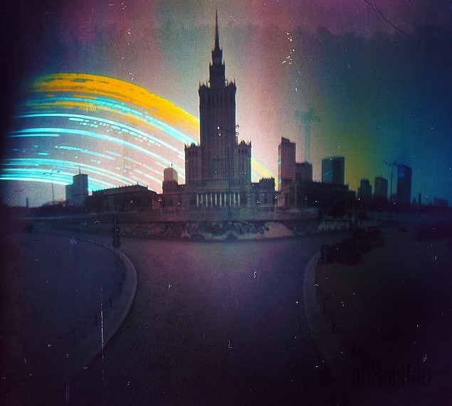 599a0a92d5580_PKiN-Warszawa-czterymiesice-pwaleczruryPCV.jpg.2942717eabb7e772ac2d13241d5081e3.jpg