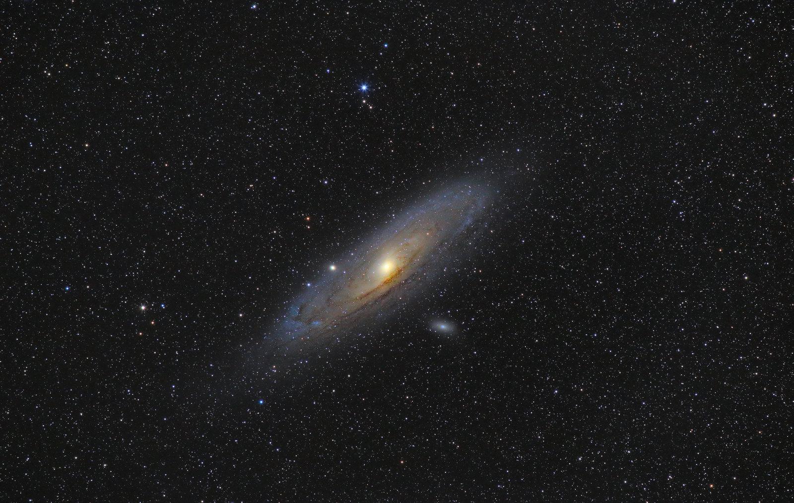 M31 38x180s ISO1600 20C.jpg