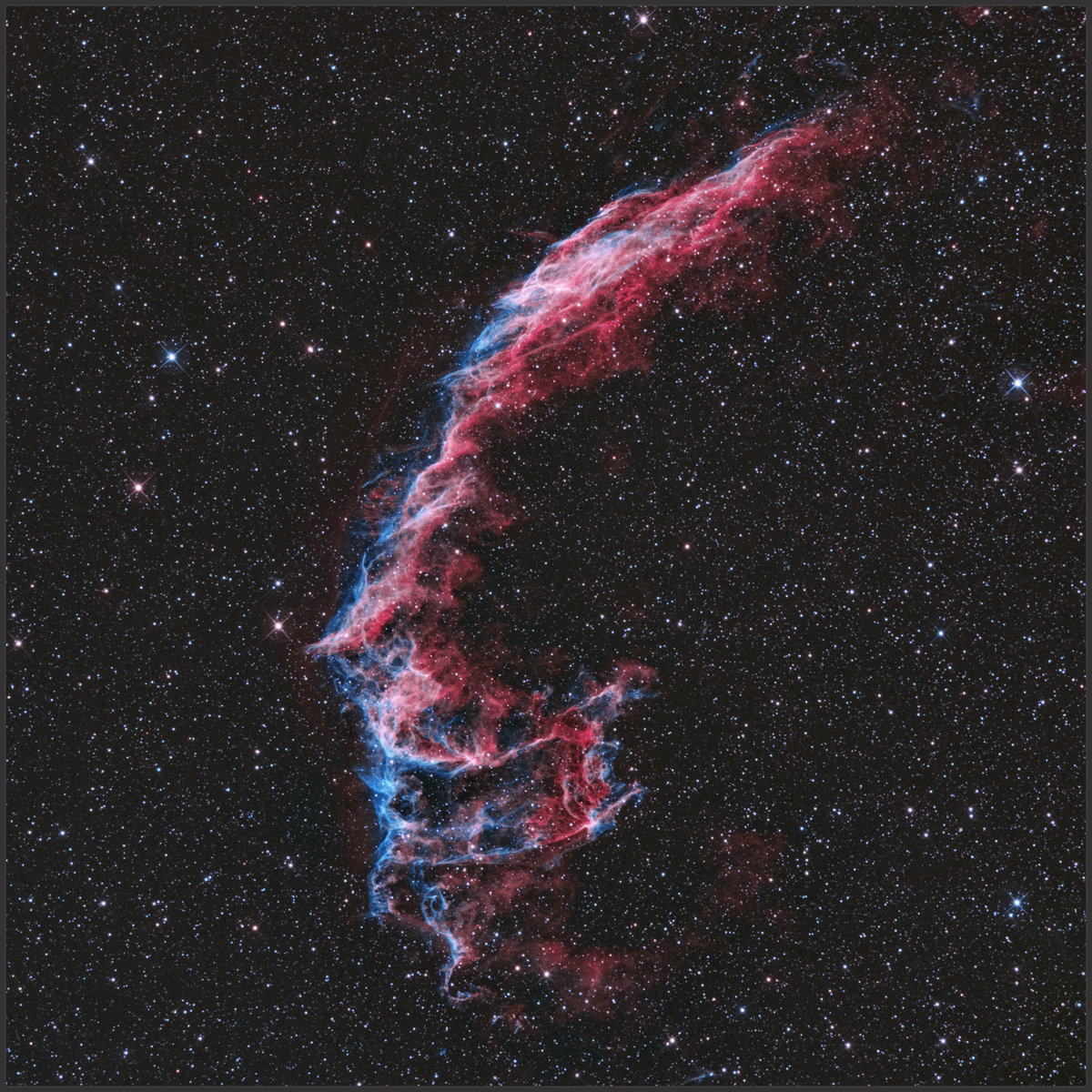 59a1234c8b682_NGC6992AF.thumb.jpg.f98baf652c252d93c6944504ce65a1a4.jpg