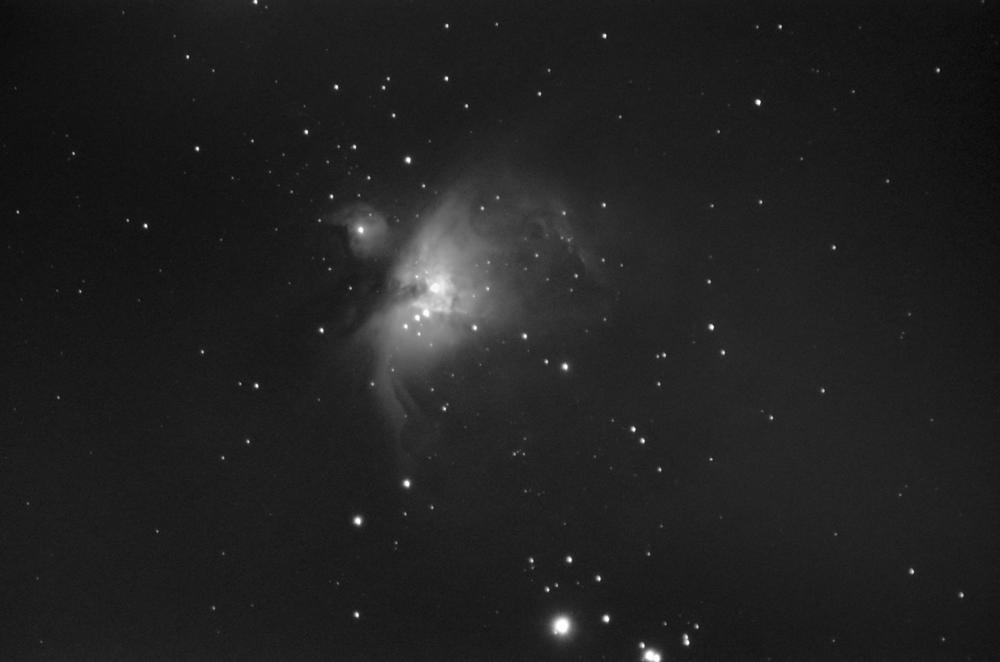 M42-mgławica.jpg