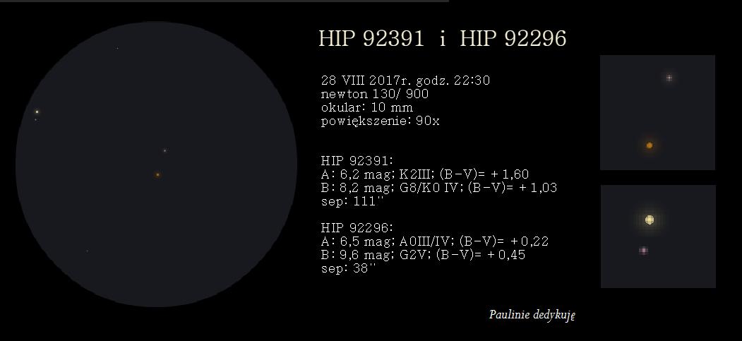 HIP 92391 i HIP 92296.png