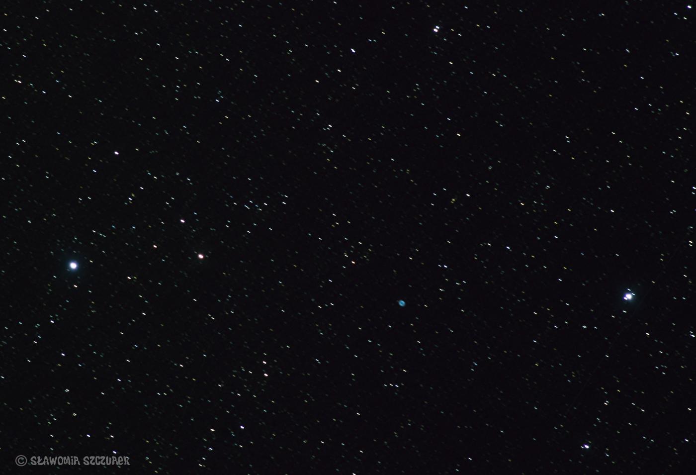 M57 2017z.jpg