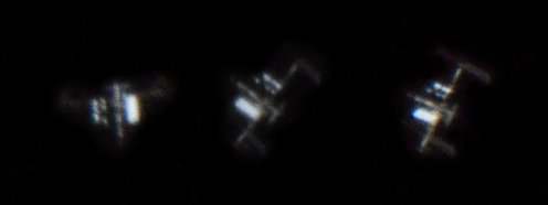 ISS_30_07_2017r.png