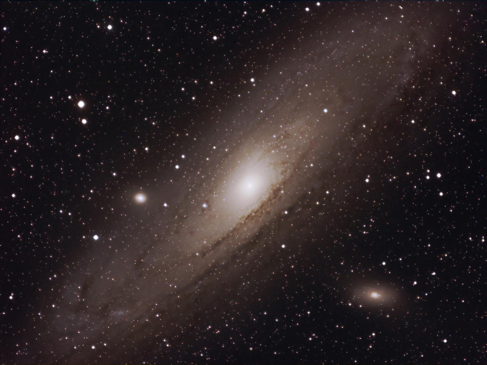 M31-1.jpg.eed916f380e7361ba9878c55fb1abc33.jpg