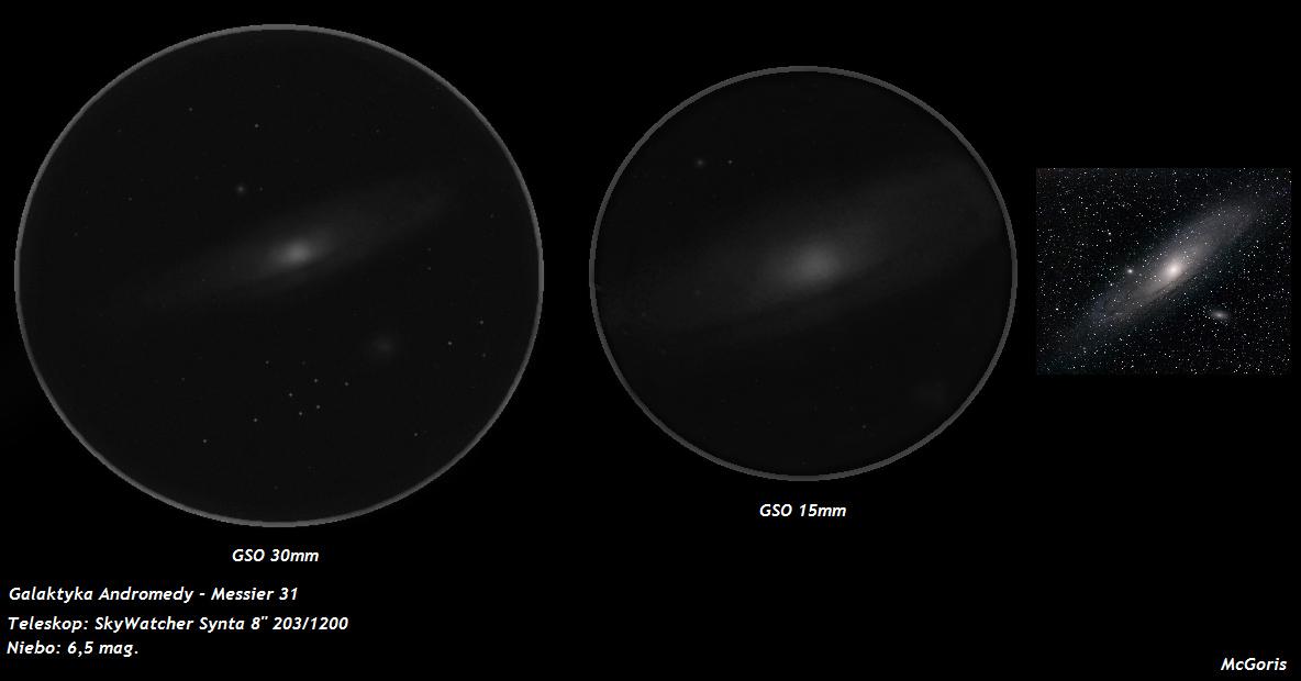 M31_1.jpg.ea9907fc07fd1634e2d6a5c04b6e0a23.jpg