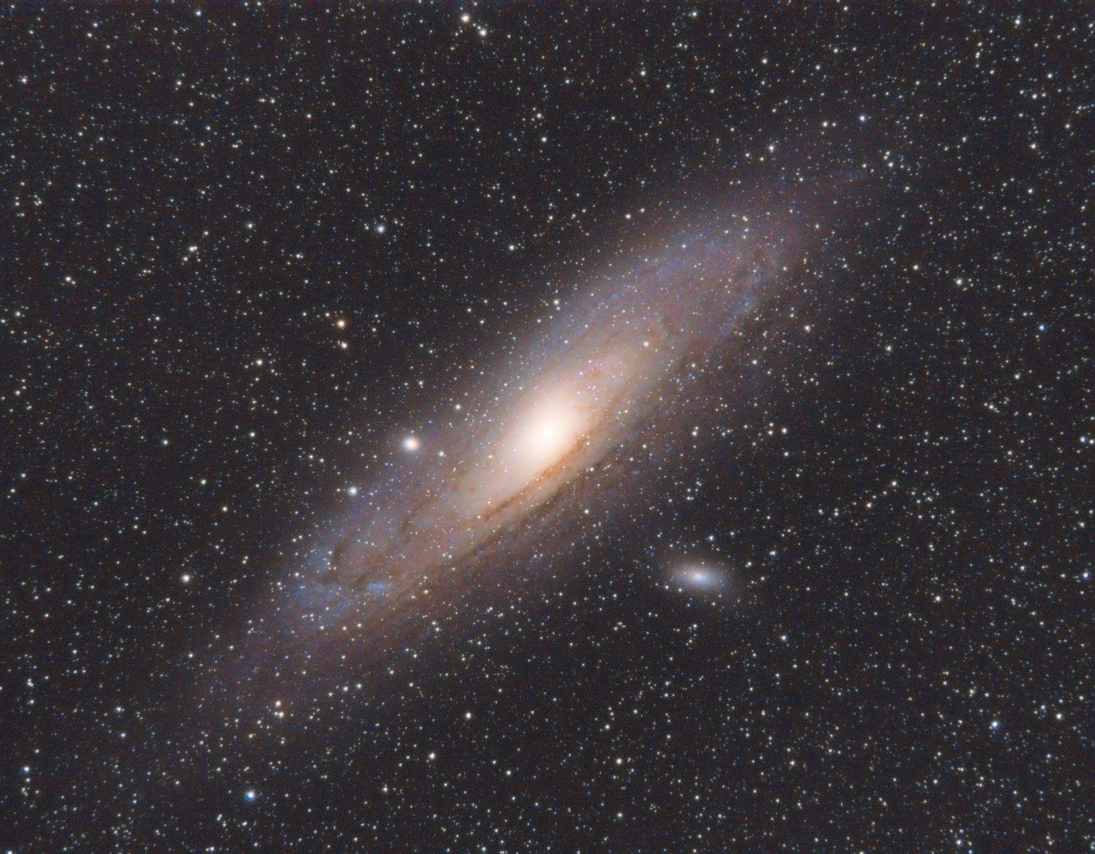 M31_Integration1_ABE4_1080.jpg