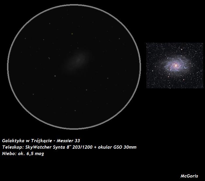 M33.jpg.8a62aeb613c181d170abfada1b6f9580.jpg