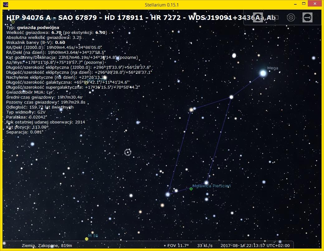 a1.jpg.304685c471d2c568036f214fd9e96bea.jpg