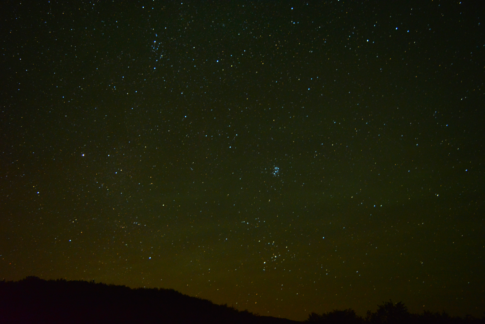 airglow.png