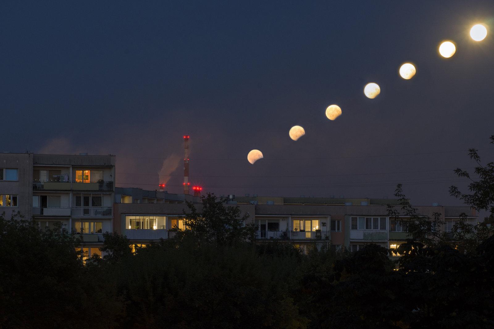 lunar_eclipse_2017-08-07_s.jpg