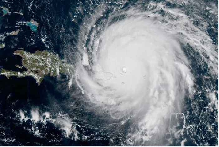 huragan irma.png