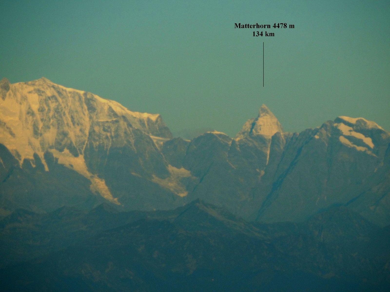 1 Matterhorn.JPG