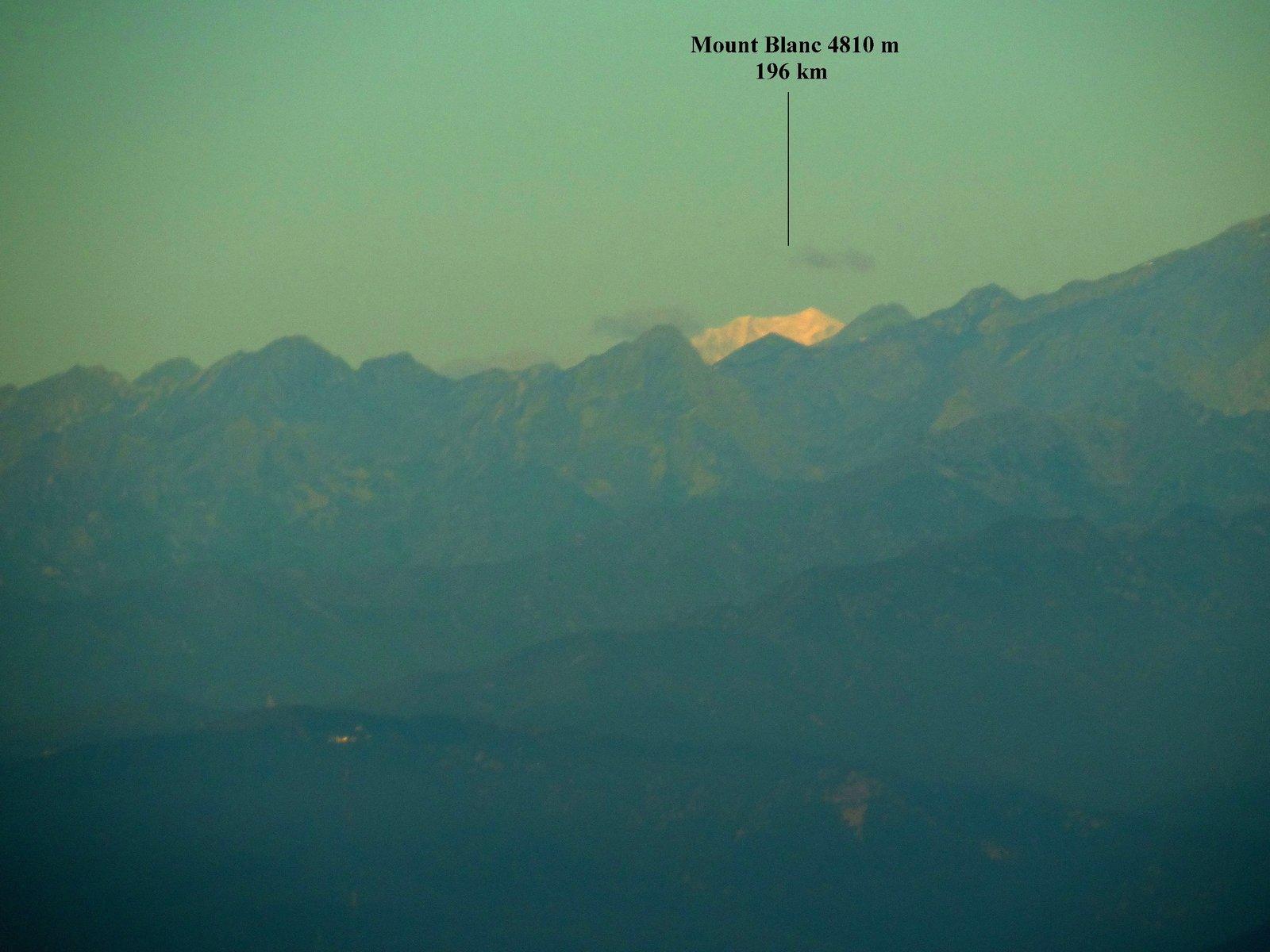 2 Mount Blanc.JPG