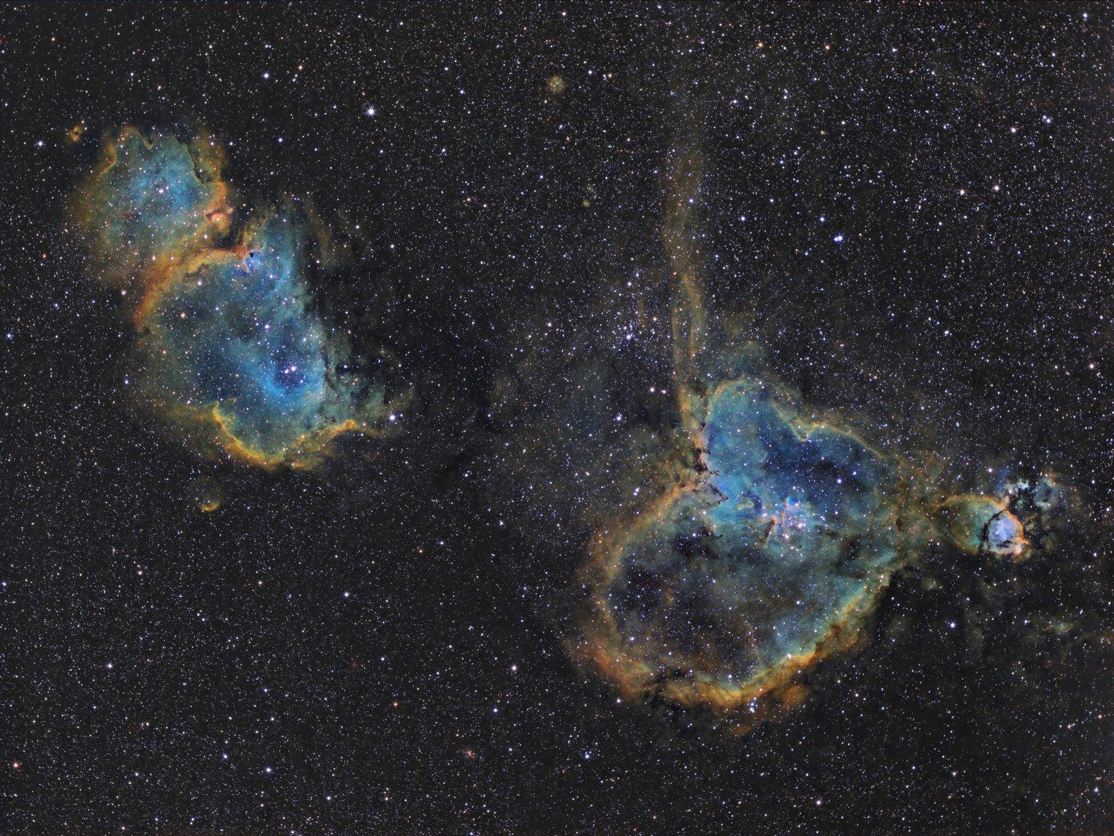 IC1805 i IC1848.jpg