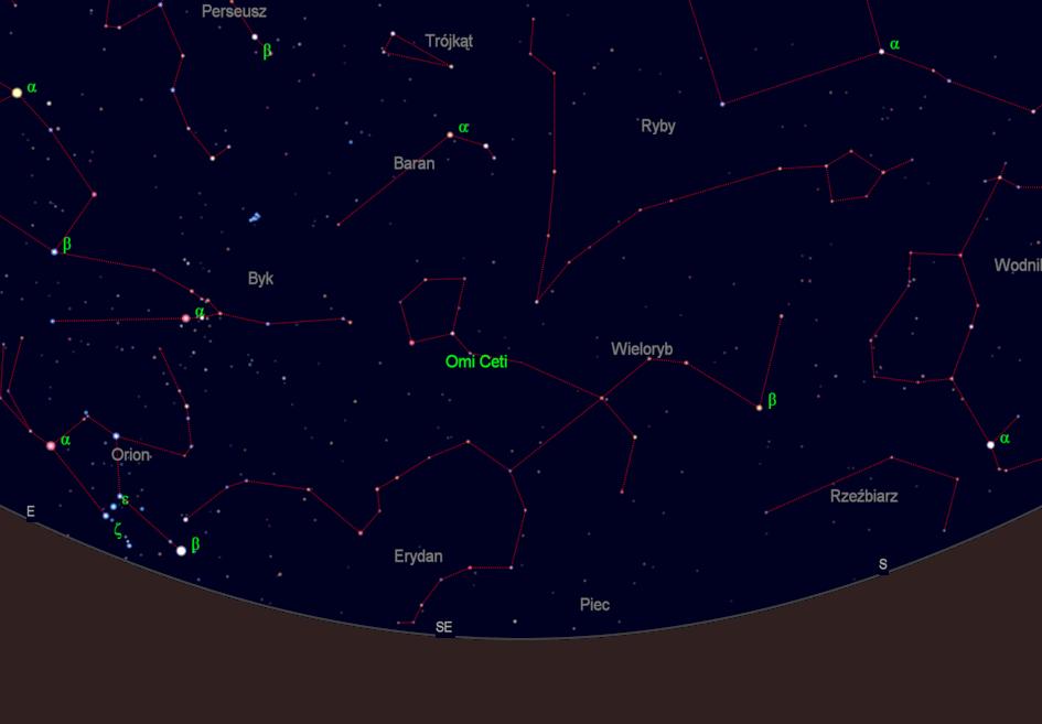 Mapa Omi Cet.png