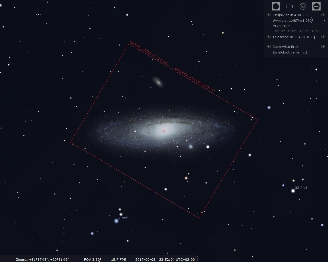 M31.jpg.7d0b3abd74c9ae637607a08e64c48d52.jpg