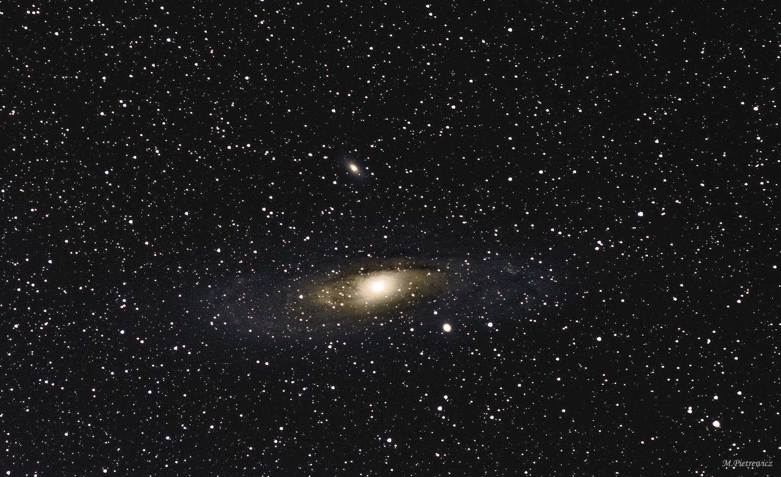 M31_final.jpg