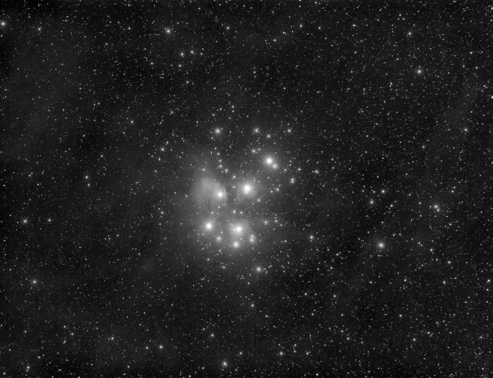 M45_L_fl.jpg
